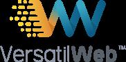 Versatilweb Internet Marketing en español